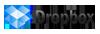 Get Dropbox
